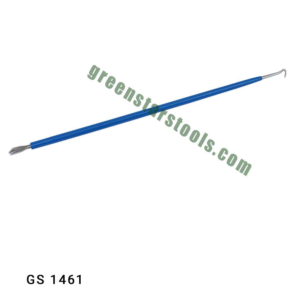spring hooks  u0026 scrappers manufacturers india